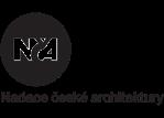 nča logo