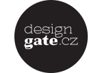 design gate logo