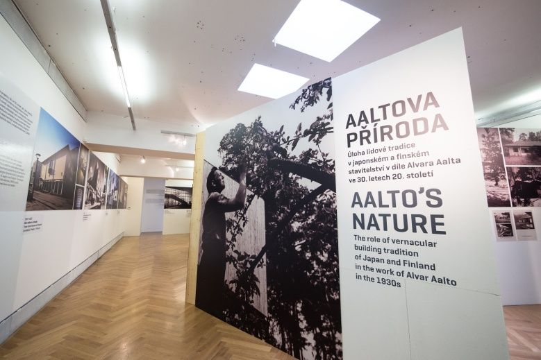 10_Aaltova_priroda_GA_foto_martinvlcek.com