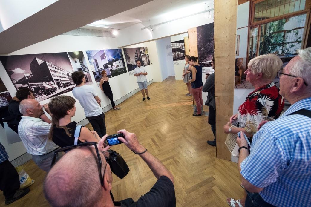 12_Aaltova_priroda_GA_foto_martinvlcek.com