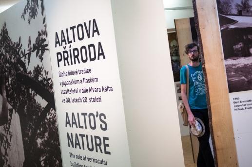 24_Aaltova_priroda_GA_foto_martinvlcek.com