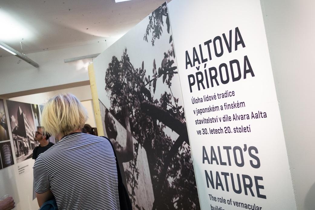 36_Aaltova_priroda_GA_foto_martinvlcek.com