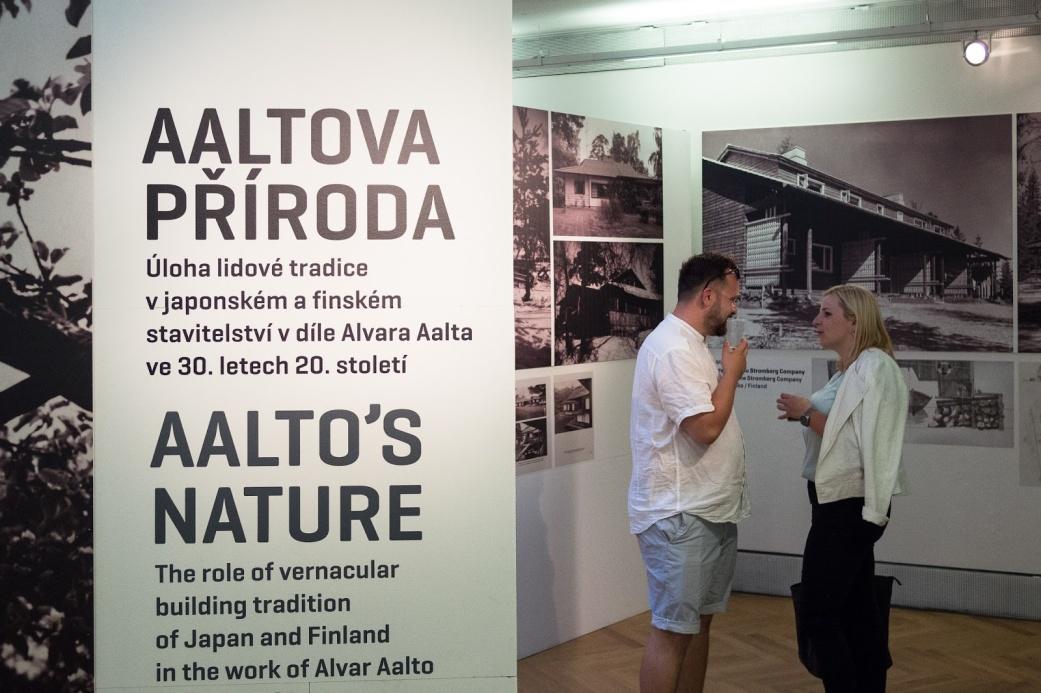 39_Aaltova_priroda_GA_foto_martinvlcek.com
