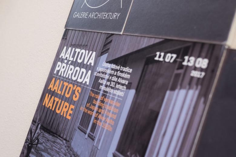 46_Aaltova_priroda_GA_foto_martinvlcek.com