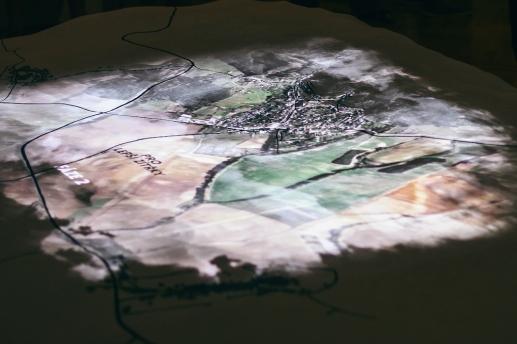 IMG_1730-2