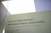 IMG_9665