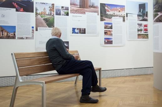 Verejny_prostor_Krajina_mesta_GA_foto_martinvlcek.com_18
