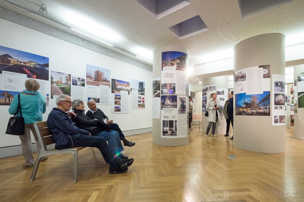 Verejny_prostor_Krajina_mesta_GA_foto_martinvlcek.com_23