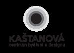 kastanova logo