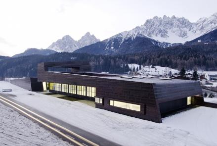 ZIV_Zivilschutzzentrum_Innichen-IT_2008