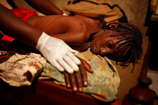 02_Prostitutky_Kibera 2007