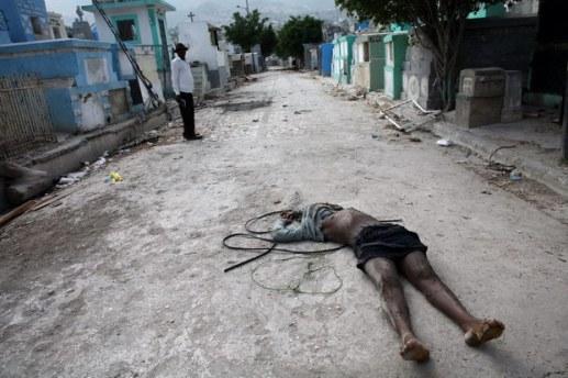 03_Zemetresini na Haiti 2010